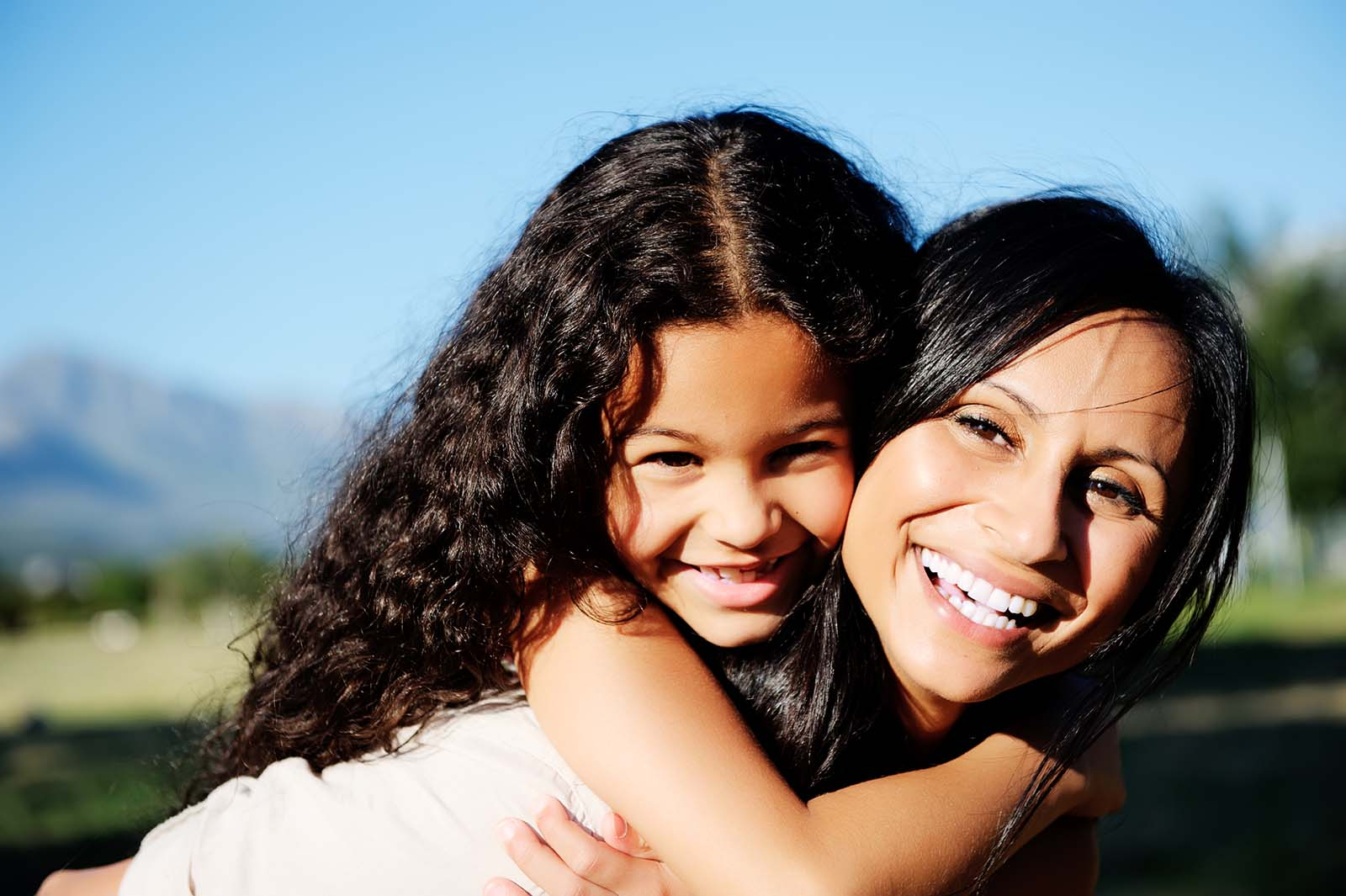 Keep Your Kid's Smile Healthy This Summer with These Tips from Your Frisco Dentist